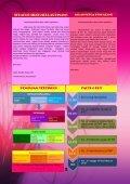 seminar merekayasa perpustakaan - USM Kampus Kesihatan - Page 2