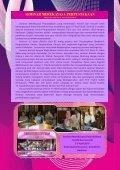 seminar merekayasa perpustakaan - USM Kampus Kesihatan - Page 5