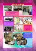 seminar merekayasa perpustakaan - USM Kampus Kesihatan - Page 6