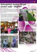 Sidang Pengarang - Kampus Kesihatan - USM - Page 4