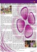 Sidang Pengarang - Kampus Kesihatan - USM - Page 5