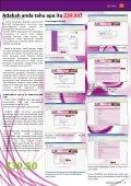 Sidang Pengarang - Kampus Kesihatan - USM - Page 6