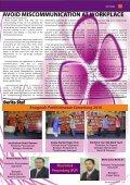 Sidang Pengarang - Kampus Kesihatan - USM - Page 7