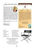 KEMPEN MEMBACA 2010 - Kampus Kesihatan - USM - Page 2