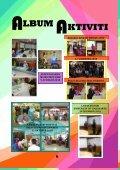 KEMPEN MEMBACA 2010 - Kampus Kesihatan - USM - Page 6