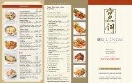 Tel: (913) 888-6618 - Bo Lings