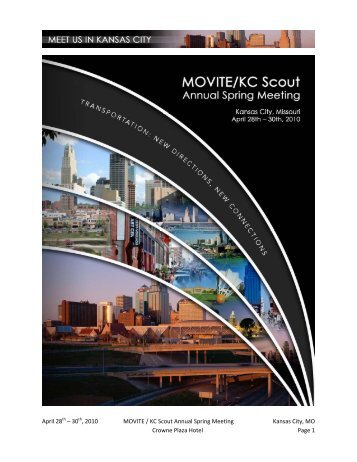 here - Kansas City Scout