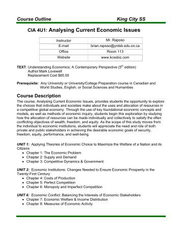 course outline for english 2 Enl20-2 - english 20-2 courseoutlines view course outlines requisites log in to the mynait portal to enrol in this course new to nait.