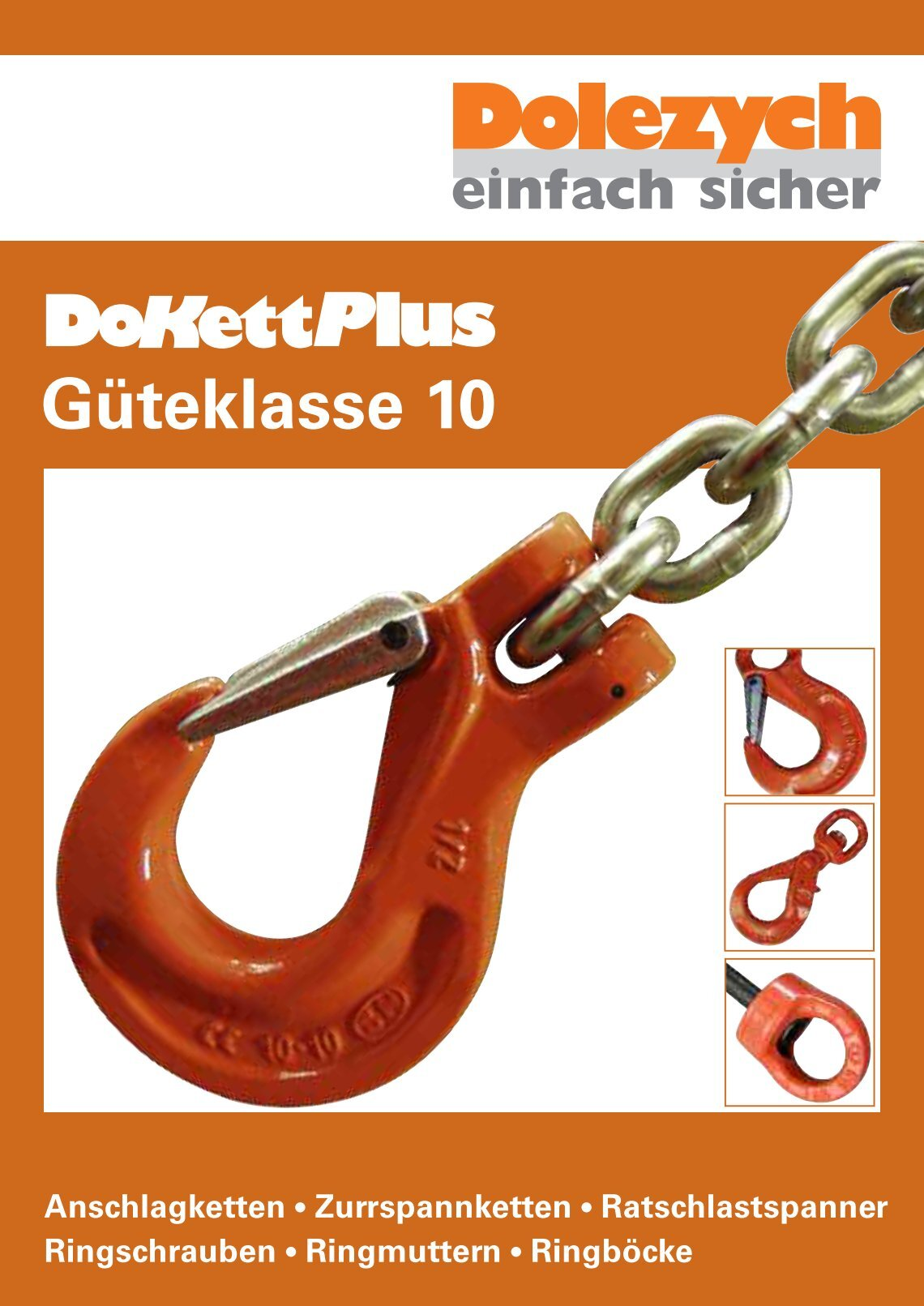 20 free Magazines from DOLEZYCH