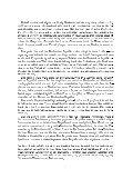 Boolesche Begriffe - Seite 5