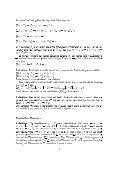 Boolesche Begriffe - Seite 7