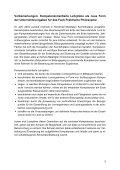 Kernlehrplan - Standardsicherung NRW - Seite 3