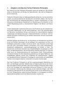 Kernlehrplan - Standardsicherung NRW - Seite 5