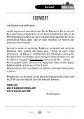 Schülerzeitung Dezember 2004 unfertige Version - KDG-Wesel ... - Page 3