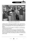Schülerzeitung Dezember 2004 unfertige Version - KDG-Wesel ... - Page 7
