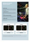 Indicators for Azimuth Thruster Systems - Deif - Page 3
