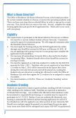 RoomSelectionGuideboo+ - Kean University - Page 4