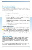 RoomSelectionGuideboo+ - Kean University - Page 5