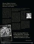 Kean University - Page 2