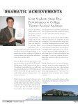 Kean University - Page 4