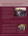 Kean University - Page 5