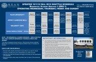 Schuttle_FA_12_RSS1_R+ - Kean University