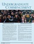 commencement speaker - Kean University - Page 2