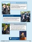 commencement speaker - Kean University - Page 3