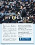 commencement speaker - Kean University - Page 4