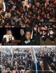 commencement speaker - Kean University - Page 7