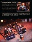 Kean University - Page 3