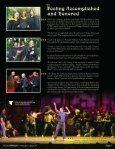 Kean University - Page 6