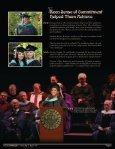 Kean University - Page 7