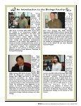 iophilia - Kean University - Page 4