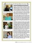 iophilia - Kean University - Page 7