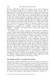 Dancing on a razor's edge: systemic group work ... - Kean University - Page 3