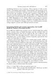 Dancing on a razor's edge: systemic group work ... - Kean University - Page 6
