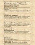 flyer - KEAN University - Page 2