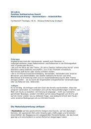 PDF|24 KB - KEB Katholische Erwachsenenbildung Diözese ...