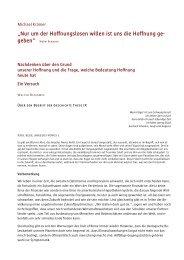 PDF|122 KB - KEB Katholische Erwachsenenbildung Diözese ...