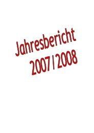 Unterrichtseinheiten 2007 - KEB Katholische Erwachsenenbildung ...