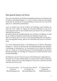 PDF|747 KB - KEB Katholische Erwachsenenbildung Diözese ...