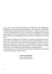 PDF|277 KB - KEB Katholische Erwachsenenbildung Diözese ...