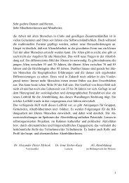 PDF|209 KB - KEB Katholische Erwachsenenbildung Diözese ...