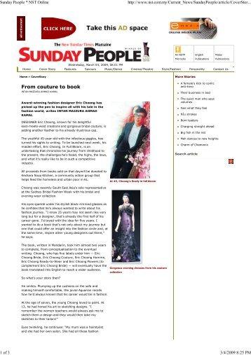 Sunday People _ NST Online.pdf - Kechara