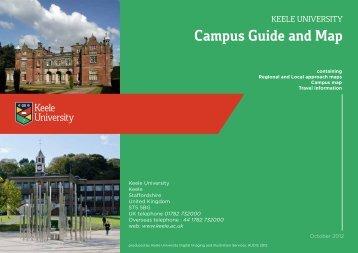 campus ctuonline edu