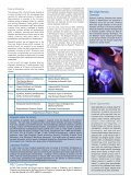 Chemistry leaflet - Keele University - Page 2