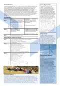 Download - Keele University - Page 2