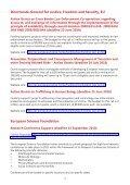 EU International Funding Guide June 2010 - Page 3