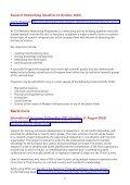 EU International Funding Guide June 2010 - Page 4